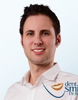 Dr. med. dent. Dusan Barac