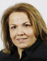 Dr. med. Resmiye Ermis