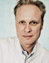 Dr. med. Erik Weise