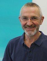 Dr. med. dent. Hermann-Josef Milde