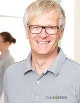 Dr. med. dent. Christian Loehr