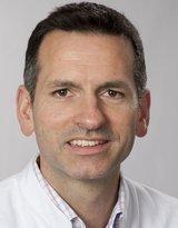 PD Dr. med. Peter Rubenwolf