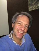 Dr. med. Ingo Schmitz