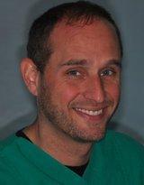 PD Dr. Dr. Peer Wolfgang Kämmerer
