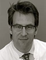 Dr. med. Lars Doehring
