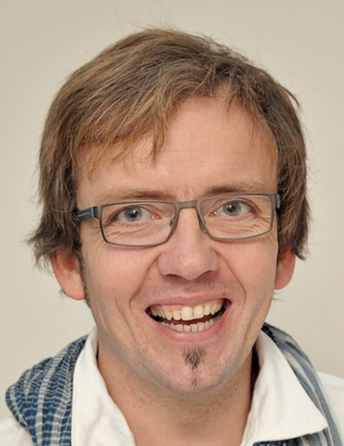 Dr Büchner