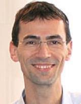 Dr. med. Michael Kros