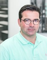 Dr. med. Robert Feld