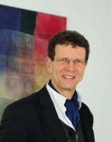 Dr. med. Stephan Gerke
