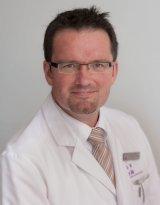 Prof. Dr. med. Holger Bäthis