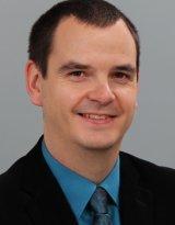 PD Dr. med. Ralph Schneider