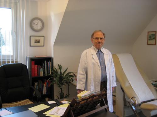 Dr Zenner dr med olaf zenner in 50996 köln facharzt für haut u