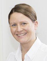 Dr. med. Angelika Sternfeld