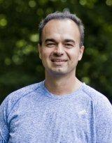 Dr. Milan Dinic