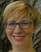 Lena Brauer