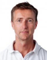 Dr. med. Jörg D. Meckelburg