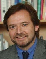 PD Dr. med. habil. Rolf Malessa