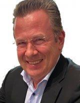 Dr. med. Christian Leiber