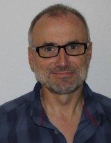 Dr. med. Klaus Miosga