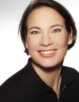 Claudia Wostratzky