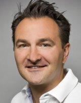Dr. med. dent. Dr. med. dent. (RO) Marius Muresan