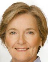 Dr. med. Angela Maria Birgitt Höcherl