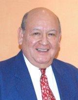 Wilfredo Gonzales