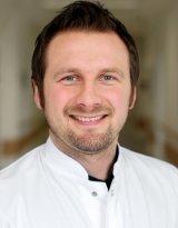 Martin Hensel
