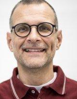 Dr. med. Jens Dreißig