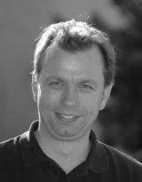 Dr. med. dent. Matthias Beier