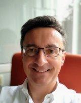 Dr. med. Michael Thiele