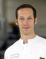 Dr. med. Michael Schrey