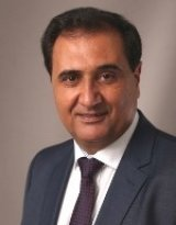 PD Dr. med. Salmai Turial