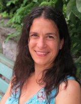 Nicole Anastasiades