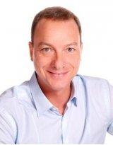 Prof. Dr. med. dent. Roland Frankenberger