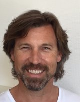 Dr. med. dent. Andreas Hartmüller