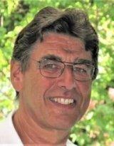 Dr. med. dent. Christian Grüner