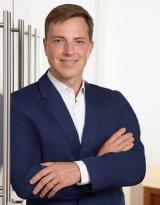 Dr. Mario Brandenstein