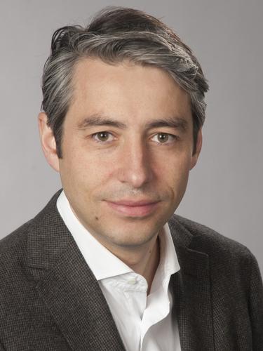 Daniel Böhm pd dr med daniel böhm in 55116 mainz facharzt für frauenheilkunde