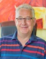 Dr. med. Reinhard Musch