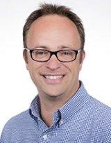 Dr. Henning Geldmacher