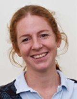 Dr. med. Delia Kassi