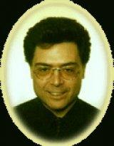 Dr. med. Nikolaos Rigas