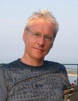 Dr. med. Klaus-Peter Herzberg