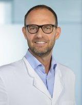 Dr. med. Oliver Wingenbach