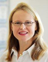 Dr. med. Petra Gottlöber