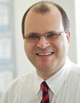 PD Dr. med. Guntram Bezold