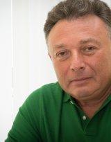 Michail Golmann