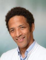 Dr. med. Ralph Akoto