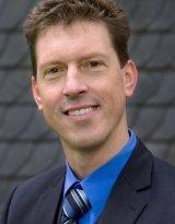 Dr. med. Jochen Röthele